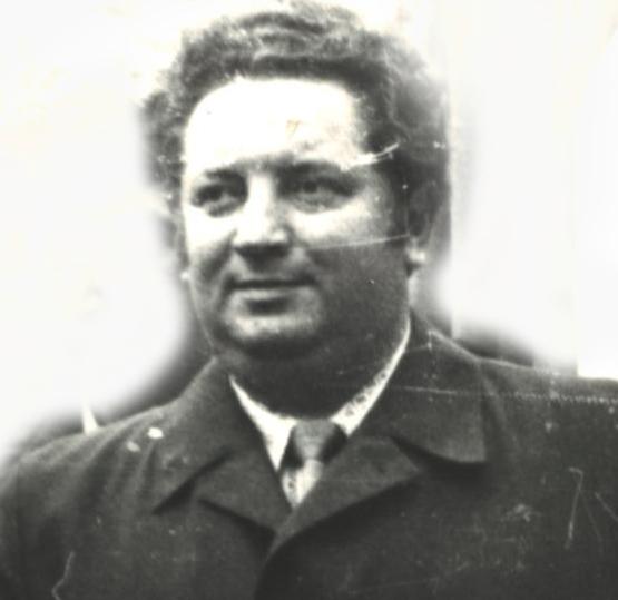 В 1968 році Шумську ЦРЛ очолив Стасишин Володимир Сергійович, 1936 р.н., уродженець Хмельницької області, лікар отоларинголог вищої категорії. Він керував закладом з 15.04.1968 по 6.05.1996 року.