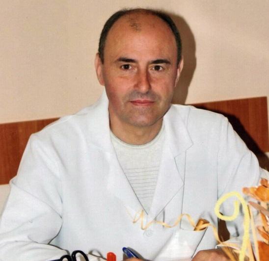 З 1996 року по 2018 рік керівником закладу був Кушнір Юрій Яремович, 1962 р.н., уродженець м. Чернівці, кандидат медичних наук, лікар хірург вищої категорії.